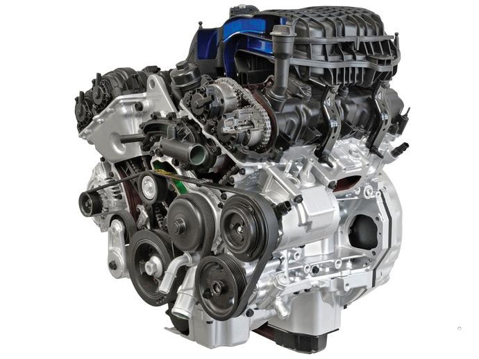 dimension garage moteur essence